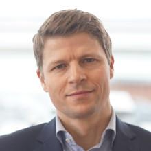 Søren Karas