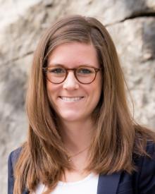 Female Leader Engineer påverkar Sverige framöver - vinnare bland Top 30 under 30