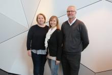 Danske Eniig trapper opp sin fibersatsning med hjelp fra Powel og 3-GIS