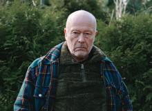 Svartsjøen – ny skandinavisk dramaserie på Viaplay