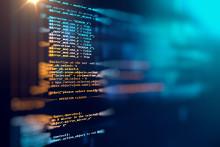 Offerta sprider kunskap om nästa .NET