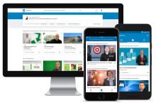 LinkedIn führt neue Produkte für die deutschsprachige Region ein