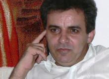 Iran - journalist frigiven efter 10 år