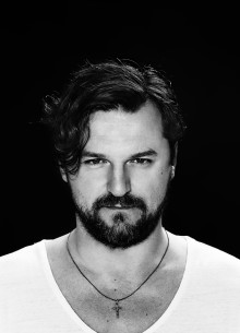 Solomun, en av housescenens främsta dj:s, kommer till festivalen Stockholm Love Affair, den 1-2 april
