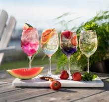 Scandic stopper brugen af plastiksugerør og -cocktailpinde på alle sine hoteller
