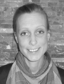 Marie Mørk Andersen