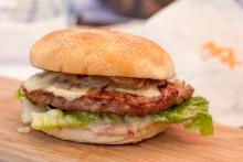 Vinnaren av Hamburger-SM korad