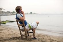 Telia lanserar nya roamingtjänster för semesterveckan
