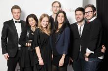 Mynewsdesk startar lokal kundtjänst för Göteborg och Malmö