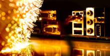 NetNordic utses av Jönköping Energi som partner vid uppgraderingen av deras fiberinfrastruktur
