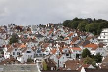 Stavanger kommune og Powel møter utfordringer i vannbransjen sammen