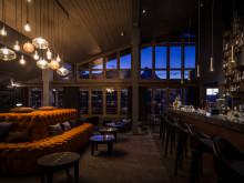 Gstaads nyaste hotell bjuder in till äventyr