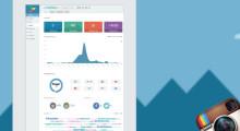 Instagrams förändrade API:er påverkar inte Notifieds eller Sparkles kunder