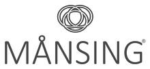 Månsing, nytt projekt in i Modeink