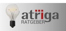 atriga Ratgeber - Corona: Und was ist mit dem Datenschutz?