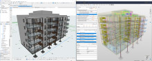 Solibri Model Checker Link for ARCHICAD 21