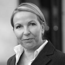 Anne Bettina Leutner