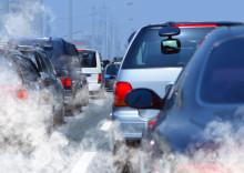 El och gas i strängaste miljözonen