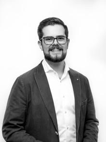 Alexander Mattsson