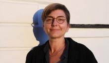 Cecilia Ström joins the ÅF Lighting team