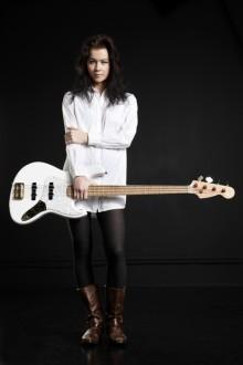 New Sound Made 2012 börjar på måndag