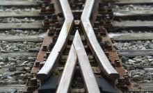 Trafikinformation: Inga tåg mellan Töreboda och Falköping