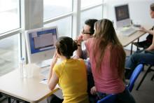Almi Invest investerar i StudyBee