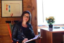 Efter 20 år i bankfack – nu berättas unikt material om 27 samiska äldre kvinnor