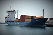 De Sydsvenska hamnarna – Viktiga för hela Sveriges näringsliv