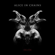 Alice In Chains släpper nytt album i maj