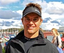 Kompression, våtdräkter och triathlonprylar på jogg.se