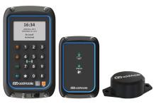 AddMobile lanserar tre nya e-verktyg på Nordbygg