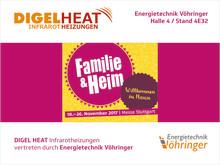 Familie & Heim Stuttgart