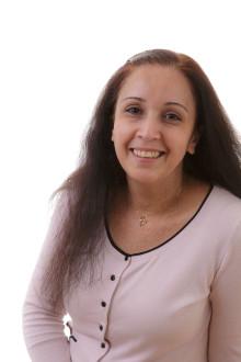 Hanadi Makie