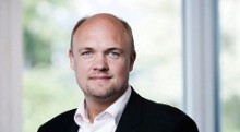 Niels Stenfeldt