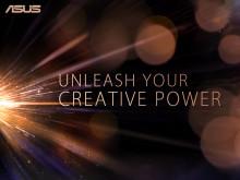 ASUS Announces New ZenBooks, VivoBook Notebooks and Project Precog Future PC Concept  at Computex 2018