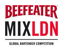 Beefeater setter inn høygir for finalen i BEEFEATER MIXLDN COCKTAIL KONKURRANEN