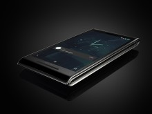 Next-generation mobile phone developed in Lund