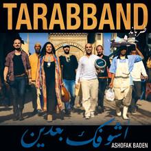 Tarabband – för Malmö i världen – Releasekonsert på Palladium Malmö 11 mars