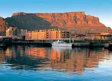 South Africa regains top spot in Long Haul Holiday Report