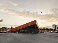 BSK Arkitekter och Arlandastad Holding sätter P för trista parkeringsmiljöer