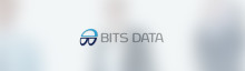 BITS DATA VÄLJER QBRANCH SOM NY IT-DRIFTSLEVERANTÖR