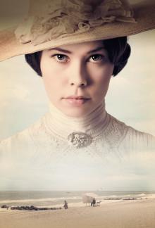 """Skagenmålar-effekt väntas efter  """"Balladen om Marie Krøyer"""""""
