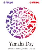 「Yamaha Day」イベントを開催 ヤマハブランドをもっと知り、もっと好きになる1日