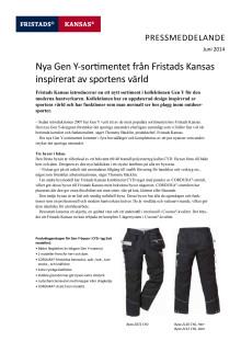 PDF_Pressmeddelande_Gen_Y