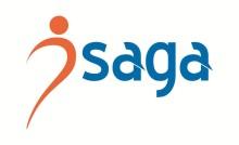 Saga-motion sponsrar Hammarby Damfotboll