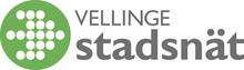 Vellinge stadsnät får tillstånd att gräva för bredband i Höllviken