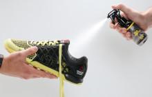 Upptäck skodeo – lika självklart som vanlig deodorant