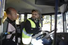 Eco Operator förarutbildning - en lönsam tankeställare