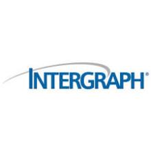 Roxtec-løsninger er nu tilgængelige i Intergraph Smart 3D
